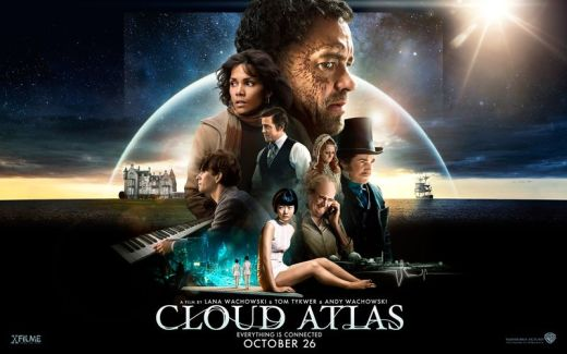 Source: official Warner Bros Cloud Atlas homepage. (c) WB, no copyright infringement intended. This is for educational purposes only.